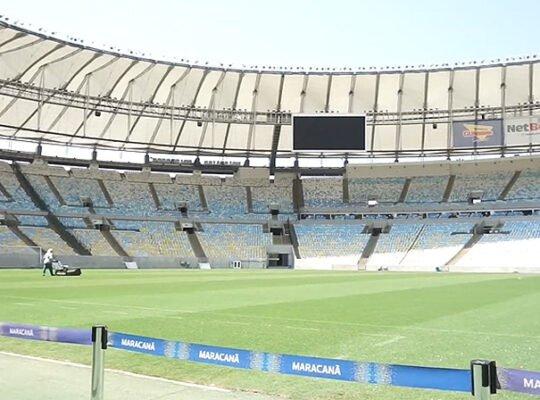 MPRJ recomenda que Carioca só volte caso cumpra condições específicas