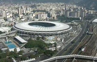 Com Botafogo na reunião, Ferj debate protocolo para volta aos jogos; Fluminense não participa