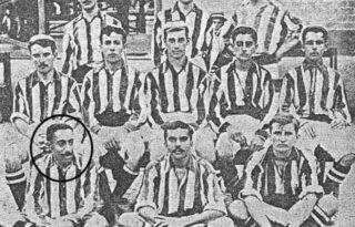 Pioneirismo na luta contra o racismo: conheça o primeiro negro campeão pelo Botafogo