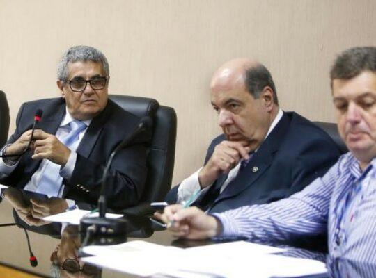 Globo pagará R$ 15 milhões extras ao Botafogo, adiantará R$ 29,6 milhões e exigirá apoio contra a Ferj