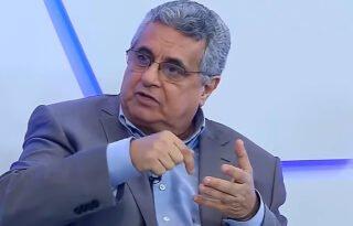 Ferj convoca clubes do RJ para finalização de protocolo para volta de jogos do Campeonato Carioca