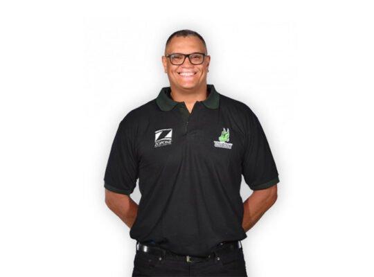 Comandante do basquete campeão do Botafogo, Léo Figueiró é anunciado pelo Bauru