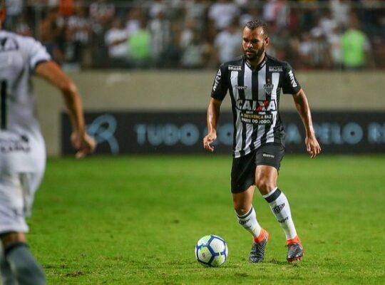 Botafogo acerta com José Welison e aguarda exames para anunciar reforço