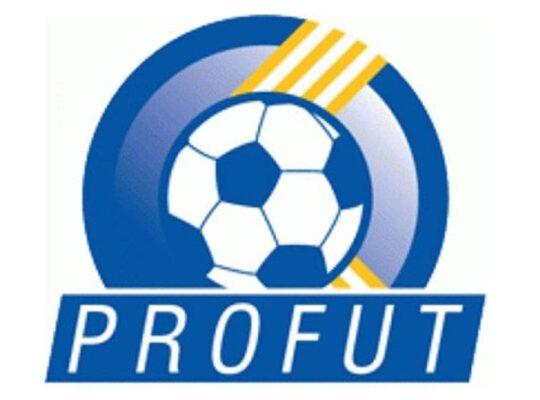 Interrupção de suspensão de parcelas do Profut obriga Botafogo a voltar a pagar R$ 1,4 milhão por mês